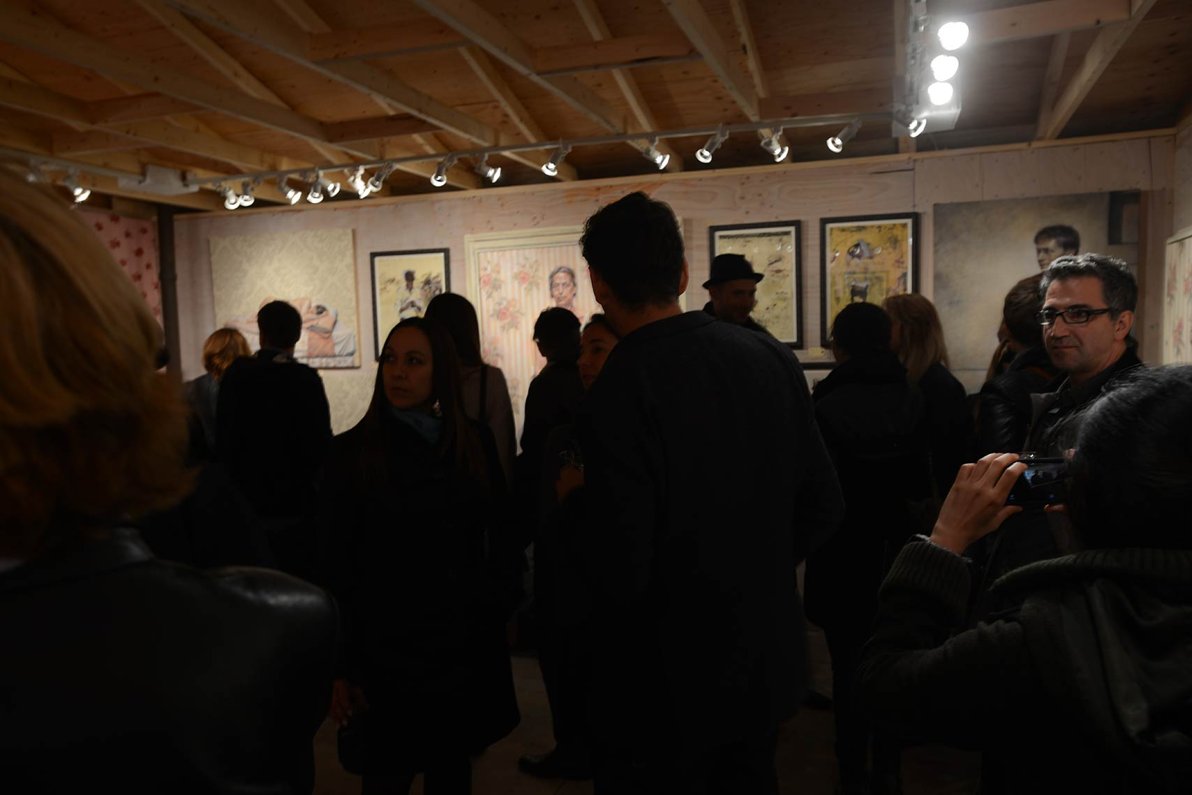 Industry-and-the-Sleepwatchers-Opening-Reception_10