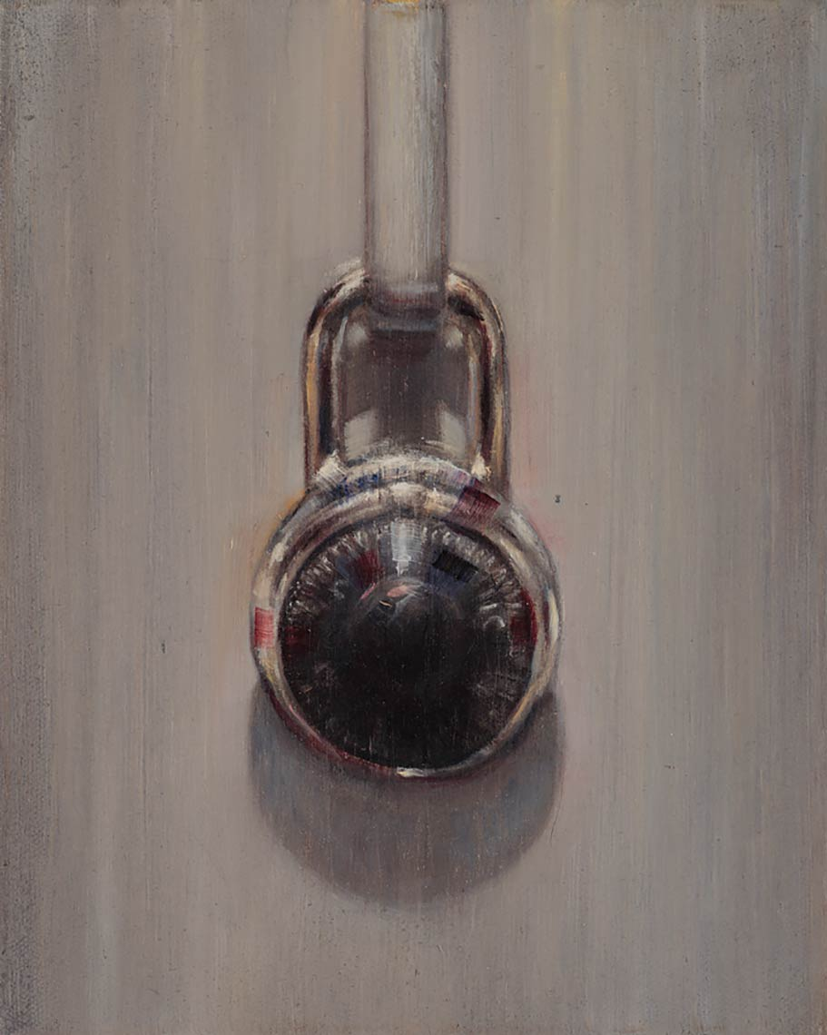 Lock_2010_oil-on-canvas_25x20_10x8_Available
