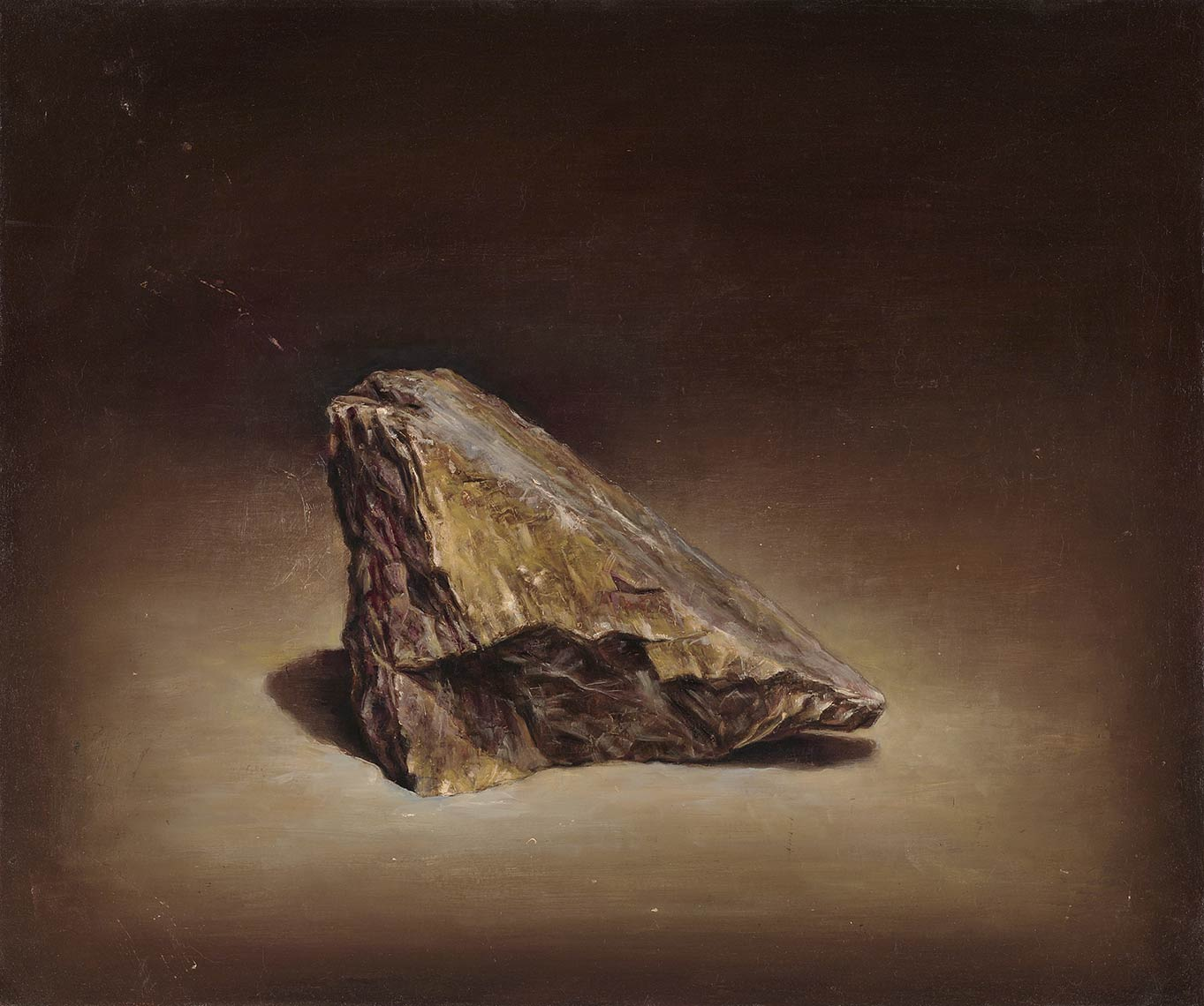 Stone_2009_oil-on-canvas_58x70_23x28_Available