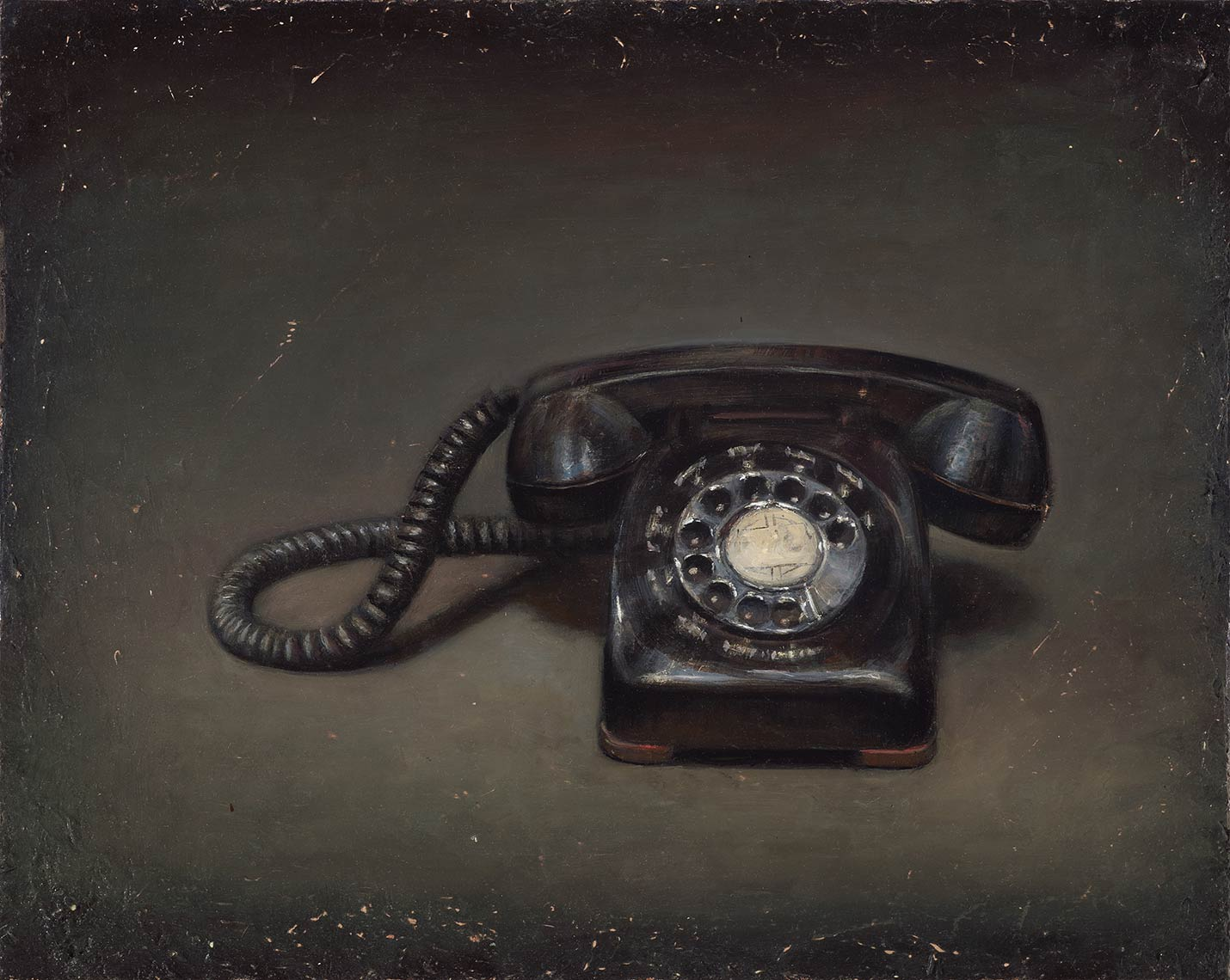 That-Old-Phone_2018_oil-on-canvas_46x61_18x24_Available